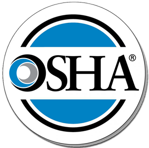 Osha And The American Red Cross Renew Alliance Focused On