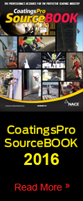 CoatingsPro | Coatings Industry Magazine