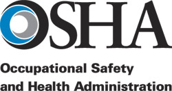 Occupational Safety And Health Administration Building OSHA Looks to Link Wor...